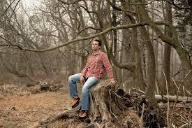 donald jr the russian giving tree thom dunn medium