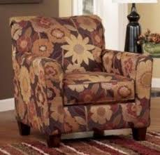 Printed Fabric Armchairs Best 50 Armchairs Online Foter