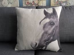 Factory Direct Home Decor Cheap Pillow Cushion Cover Buy by Search On Aliexpress Com By Image