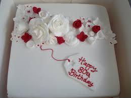 happy 80th birthday cake cake ideas pinterest 80th