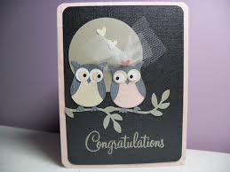 wedding cards for and groom 57 best handmade wedding cards images on handmade