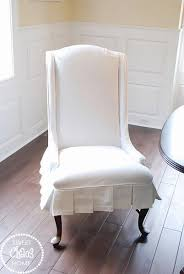 dining room arm chair slipcovers sweet chaos dining chair slipcovers sew sweet pinterest