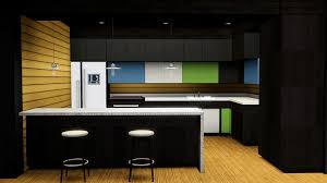 sims kitchen ideas kitchen ideas modern kitchen design ideas photo gallery