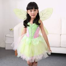 Bell Halloween Costume Discount Tinker Bell Costumes 2017 Tinker Bell Costumes Sale