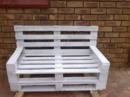 bench made out of pallets garden benches made from pallets best pallet outdoor furniture