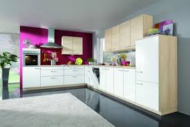 kitchen modern kitchen island ideas for contemporary kitchen