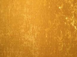gold shimmer crushed velvet fabric curtain fabric upholstery