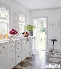 interior kitchen shoise com
