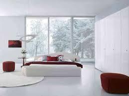black full size bedroom set best home design ideas