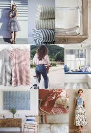Wohnzimmer Trends 2018 132 Besten Ss 2018 Fashion Colour Trends Bilder Auf Pinterest