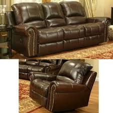 Leather Recliner Sofa Sale Add A Single Sofa Bed In Your House Home Design