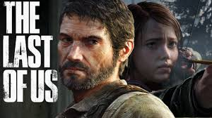 the last of us part 1 a somber start youtube