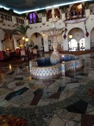 hotel hershey u0026 beyond baltimore post examinerbaltimore post