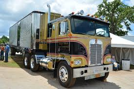 monster truck show springfield mo kenworth k123 google search semi trucks pinterest semi