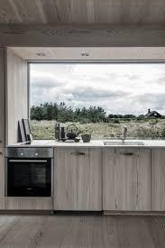 Danish Kitchen Design 3785 Best Kitchen Design Images On Pinterest Bath Linens Bath