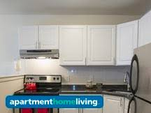 Two Bedroom Apartments In Ct by 2 Bedroom East Hartford Apartments For Rent East Hartford Ct