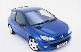 car peugeot 206 peugeot 206 3 doors specs 2002 2003 2004 2005 2006 2007