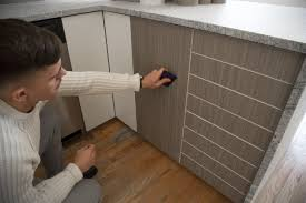 cupboard liner ebay kitchen cabinet liners ikea detrit us before during after panyling an ikea sektion kitchen kitchen cabinet liners