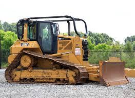 cat d4k xl crawler tractors caterpillar bulldozer rentals