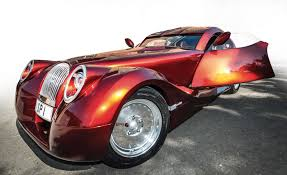fastest car in the world 2050 morgan reviews specs u0026 prices top speed
