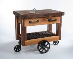 kitchen island or cart unique small kitchen island cart the plough at cadsden small