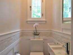 bathroom molding ideas bathroom tile with crown molding tsc
