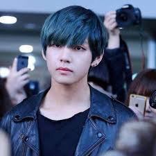 new hair styles and colours for 2015 the many hair colours of bts nowkpop