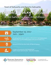 sahuarita az official website events