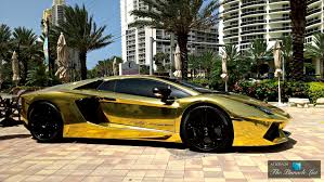 diamond lamborghini the top five most uber expensive luxury supercars in the world