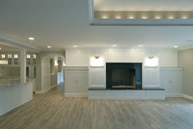Laminate For Basement by Basement Remodeling Ideas For Extra Room Traba Homes
