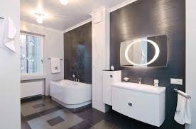 Vanity Light Bathroom Deco Bathroom Vanity Light Fixtures Top Modern Regarding
