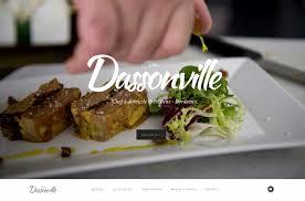 cuisine a domicile tarif site chef à domicile agence chocolat noiragence de