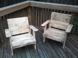 chaise longue palette chaise longue palette tubefr com