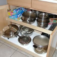 Shelves For Kitchen Cabinets Beautiful Simple Kitchen Cabinets Shelves Design Home Design