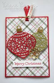 211 best su embellished ornaments delicate ornament thinlits