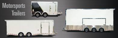 wiring diagram sundowner trailer love wiring diagram ideas