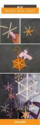 things to make for halloween decorations 25 best easy halloween decorations ideas on pinterest halloween