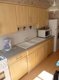 cuisine douai ranovation de cuisines menuiserie douai galerie et cuisine bois