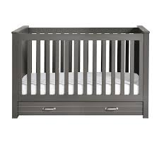 How To Convert 3 In 1 Crib To Toddler Bed Asher 3 In 1 Convertible Crib With Toddler Bed Conversion Kit