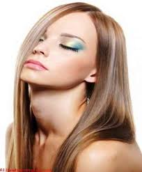 hair colour for summer 2015 hair color trends spring 2015 home design mannahatta us