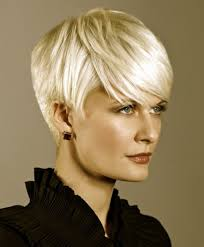 short bob hairstyles for women over 40 popular long hairstyle idea