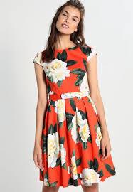 summer dresses uk summer dresses www ppm truro co uk