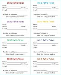 blank event ticket template 14 event ticket templates excel pdf