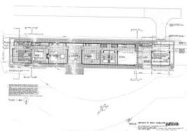 magney house floor plans u2013 idea home and house