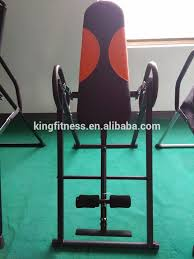 best fitness inversion table deluxe inversion table wholesale inversion table suppliers alibaba
