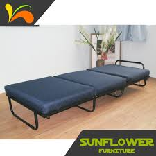 children folding bed children folding bed suppliers and