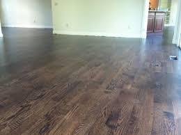 best 25 red oak stain ideas on pinterest red oak wood floor