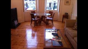 wood floor cleaning waxing buffing and polishing brighton east