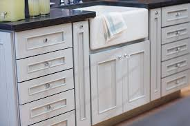 stock pictures ideas u tips from hgtv stock square kitchen cabinet