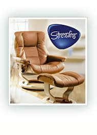 Really Comfortable Chairs Best Furniture Store Nh